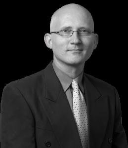 Pearson Conyers Attorney